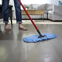 Picture for category Mops - Dust Control