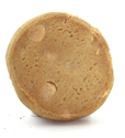Picture of Byron Bay Cookie White Chocolate & Macadamia-BBAY267900- (CTN-36)