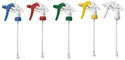 Picture of Spray Trigger Standard RED-BOTT382700- (EA)