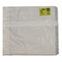 Picture of Paper Bag White Large Bread 240x90x385mm-BROB057600- (SLV-500)