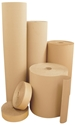 Picture of Corrugated Cardboard 600mm x 75m 2ft-CARD567850- (EA)