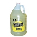 Picture of Nilium Lemon Deodorizer  3.8lt-CHEM402745- (EA)