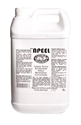 Picture of APEEL Deodorant Spray 5L -CHEM409100- (EA)