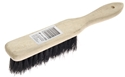 Picture of Bannister Brush-Wooden with Coco Fibre Bristles-CLEA371050- (EA)