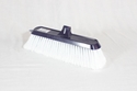 Picture of Broom Head 02060 Wonda-Washa Soft-CLEA372000- (EA)