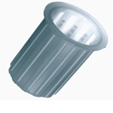 Picture of Handle End Ferrule Reducer -CLEA372900- (EA)