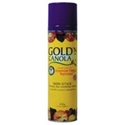 Picture of Gold N Canola Cooking Spray 450gm-COIL301600- (CTN-12)
