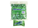 Picture of Mentos Spearmint Pillow Pack Ind Wrapped-CONF284760- (SLV-200)