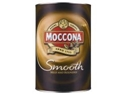 Picture of Coffee - Moccona Smooth 1kg-CSUN259310- (EA)