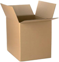 Picture of Cardboard Carton 300 x 230 x 300mm-CTNS570320- (SLV-25)