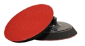 Picture of Backup Pad to suit Velcro Sanding Disks -DISK760460- (EA)