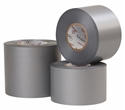 Picture of Premium Joining/Sealing/Duct Tape -48mm x 30m Silver-DUCT507630- (CTN-60)