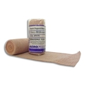 Picture of Aeroform Conforming H / Weight Bandage 7.5 x 4mt-FAID805600- (PACK-12)