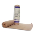 Picture of Aeroform Conforming H / Weight Bandage 15cm x 4mt - PACK OF 12-FAID805650- (EA)