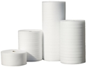 Picture of 1mm Polyfoam on a Roll-1200mm x 100m (Slit into 2 @ 600mm)-FOAM566643- (EA)
