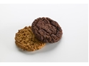 Picture of Arnotts two packs portion Buttersnap / Choc Ripple -FSUN286881- (CTN-150)