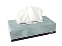 Picture of Tissues 100 Sheet 2 Ply Box Kleenex-FTIS420910- (CTN-48)