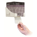 Picture of Glove Proflex Progenics Micro Textured White Latex-Free and Powder-Free-GLOV470500- (BOX-100)