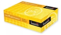 Picture of Gloves Latex  Powdered-GLOV471410- (BOX-100)