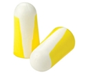 Picture of Earplugs -disposable- 303L Large - refills for dispenser-HEAR817800- (BOX-200PR)