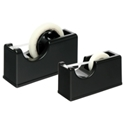 Picture of Tape Dispenser Stationery - Bench top, to take 66m rolls -INDU664300- (EA)