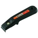 Picture of Allway 1inch Handy/Paint Scraper - F1-KNIV733200- (EA)