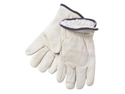 Picture of Fur Lined Riggers Gloves XL-LGLV795300- (PR)