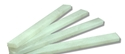 Picture of Engineers Chalk - Split - 75mm x 10mm x 5mm-MARK740660- (BOX-100)