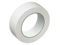 Picture of Masking Tape -General Purpose-36mm x 50m-Premium-MASK509100- (CTN-24)