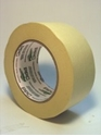 Picture of Masking Tape -High Temp.-Automotive-36mm x 50m-MASK509500- (EA)