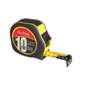 Picture of Tape Measure 10m x 25mm  Metric Prof-MEAS736950- (EA)
