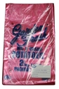 Picture of 2kg Potatoes Poly Bags PINK-MISB009555- (SLV-100)