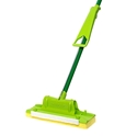 Picture of Lightning Sponge Mop Extra Wide - 300mm (complete with handle)-MOPS367960- (EA)