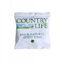 Picture of Country Life Soap 15g wrapped-MOTE319450- (BOX-500)