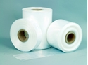 Picture of Poly Tubing Natural Colour 500mm x 100UM -MPAC616320- (20KG)