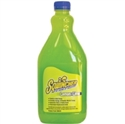 Picture of Sqwincher Hydration Drink -Concentrate- 2L Lemon Lime-MSAF838500- (EA)
