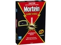 Picture of Mortein Cockroach Superbaits Lure n Kill -PEST410801- (BOX-12)