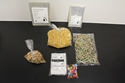 Picture of Polyprop Bags 230 x 150mm  50 Micron-POLB012210- (SLV-100)