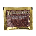 Picture of Coffee Sachets Granulated Expresso -PORT276150- (CTN-1000)
