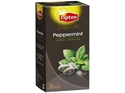 Picture of Lipton Enveloped Tea Bags Peppermint-PORT278515- (BOX-25)