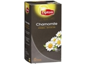 Picture of Lipton Enveloped Tea Bags Chamomile-PORT278525- (BOX-25)