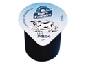 Picture of **IL**UHT Milk Portions 15ml Dairy Farmers-PORT279650- (CTN-240)