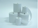 Picture of Register Rolls 57x57mm Thermal -REGR341050- (SLV-10)