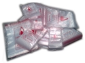 Picture of Reseal Plastic bags 205x150mm/8x6in-RESE001350- (SLV-100)