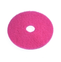 Picture of Floor Pad Regular Speed 50cm-SCRU374861- (EA)