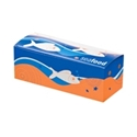 Picture of Cardboard Medium Seafood Boxes (063) 245 x 95 x 85-SNAK153350- (CTN-250)
