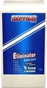 Picture of Eliminator  Paint Removing Hand Cleaner fits Dispenser 4lt-SOAP451850- (EA)