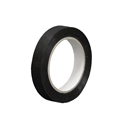Picture of Pallet Strapping Tape 19mm x 66m Black-SPTP512750- (EA)