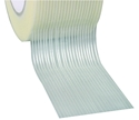 Picture of Filament Tape 48mm x 45metre Single Weave-SPTP512950- (EA)