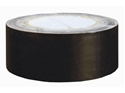 Picture of Cloth Tape -Black  -48mm x 25m-SPTP513550- (EA)
